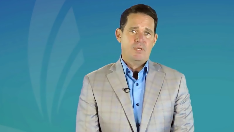 JCPS Superintendent Dr. Marty Pollio applauded district teachers for their constant work of...