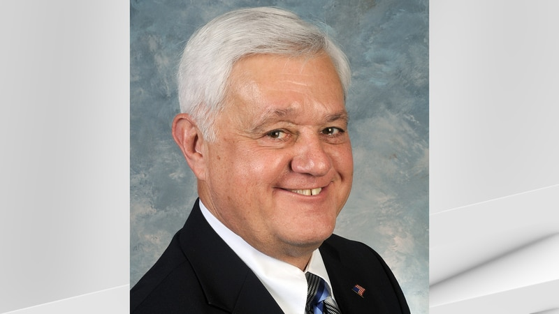 A state representative calls for an end to the commonwealth's mask mandate for schools and...