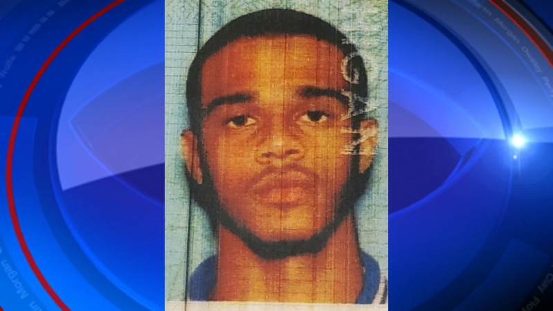 A body found Monday afternoon has been identified as 20-year-old Regginald Dawayne Johnson.