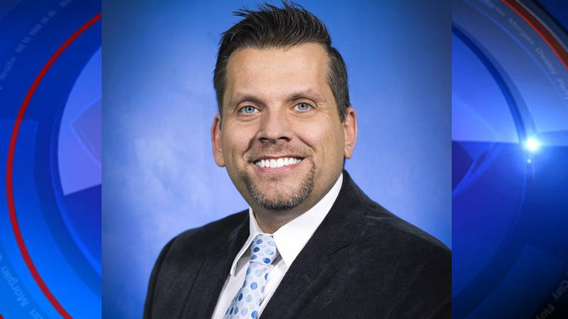 Former WYMT General Sales Manager Morrison Stepp has died. He was 47 years old.