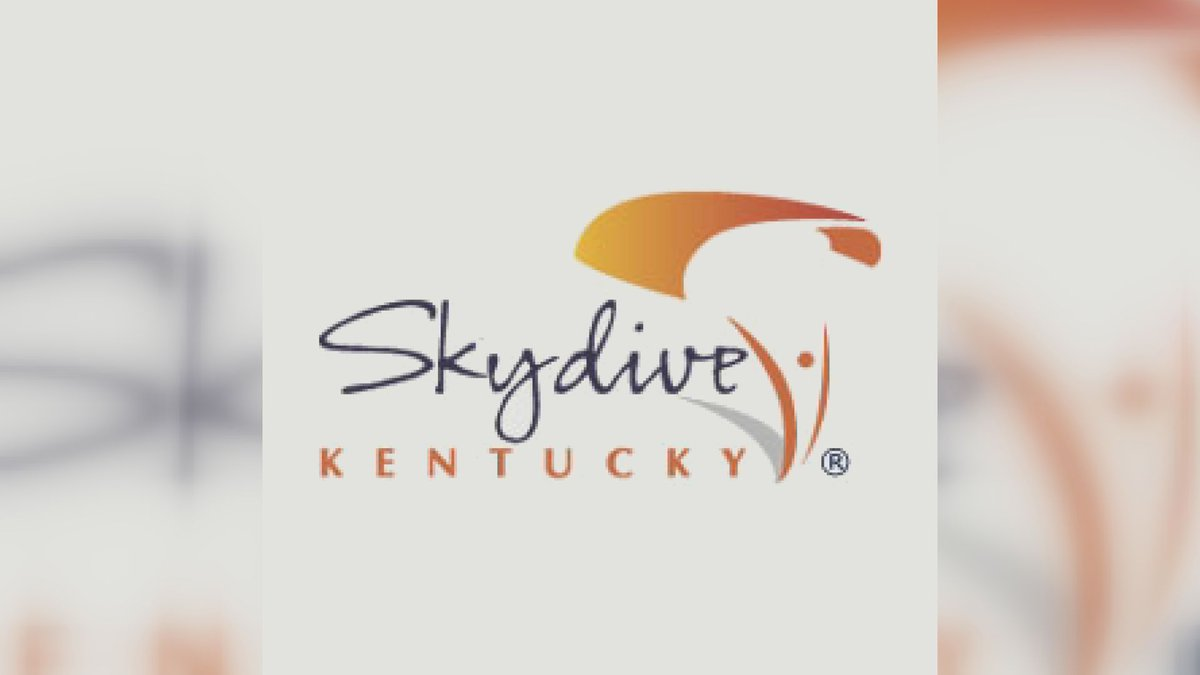 According to a Facebook post from Skydive Kentucky, LLC., one of their experienced and licensed...