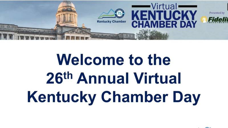 Chamber Day.