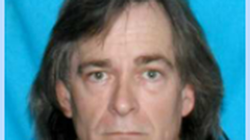 63-year-old Anthony Quinn Warner (deceased) is identified as the Nashville bomber