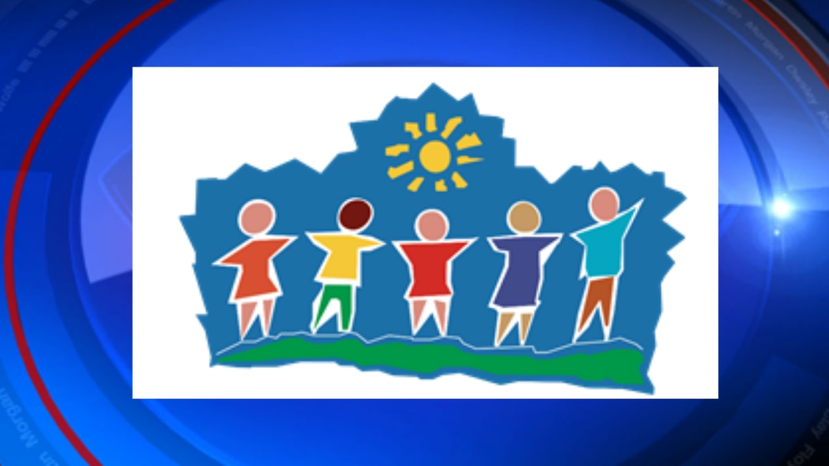 Children Foster Care Review Boards