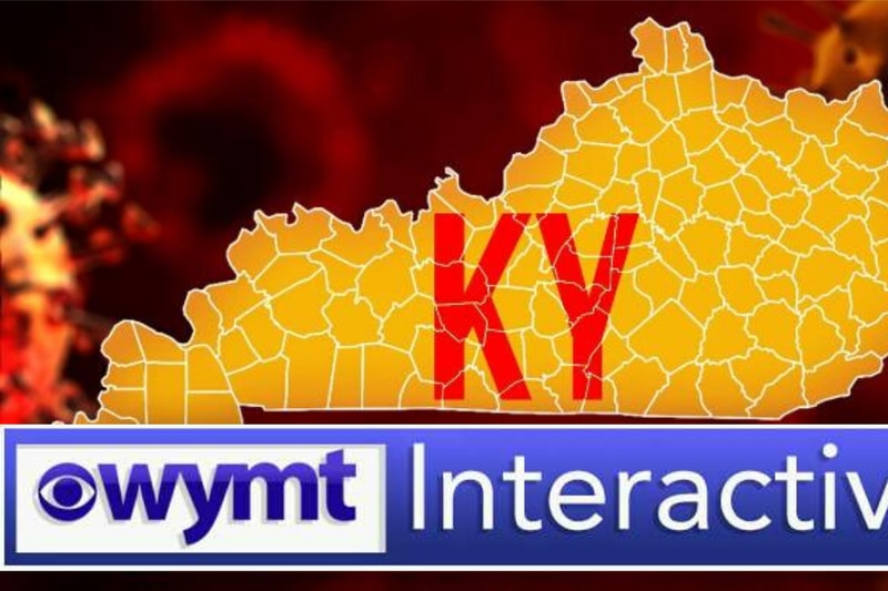 Wymt Eastern Kentucky News