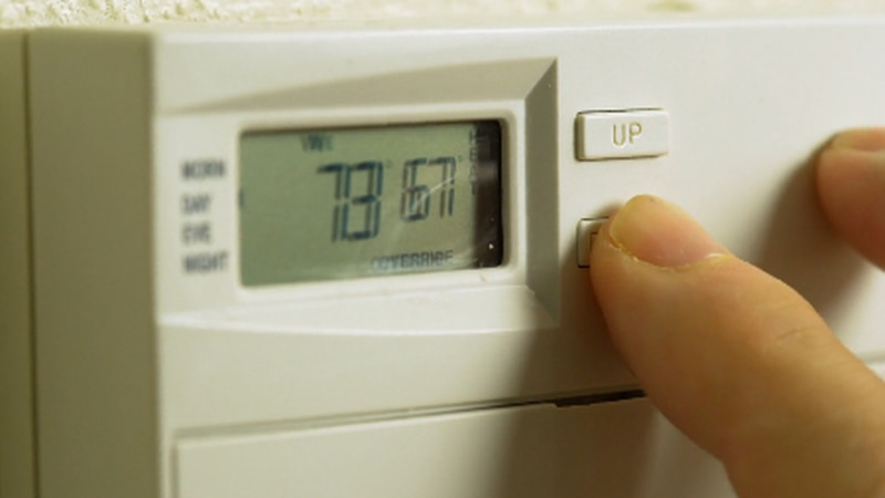 The Low-Income Home Energy Assistance Program (LIHEAP) can lessen heating bills by hundreds of...