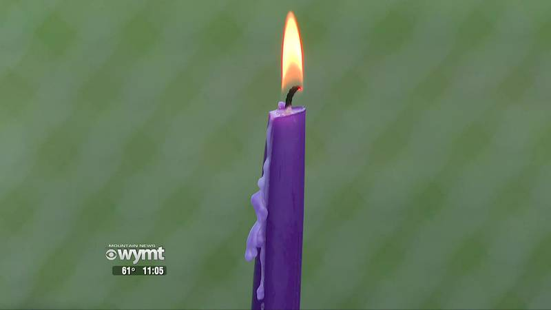 Buckhorn students and staff mourn former students with candlelight vigil - 11:00 p.m.