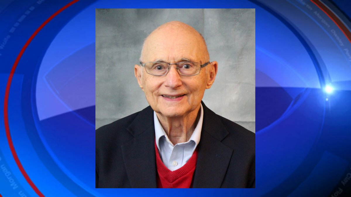 John Rosenberg, who lives in Prestonsburg, started a three-year term with the Foundation for a...