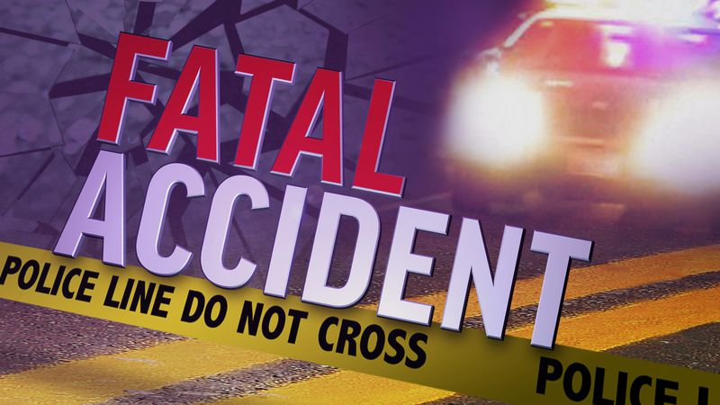 Kentucky State Police Post 3 in Bowling Green received a call of a two-vehicle fatal collision...