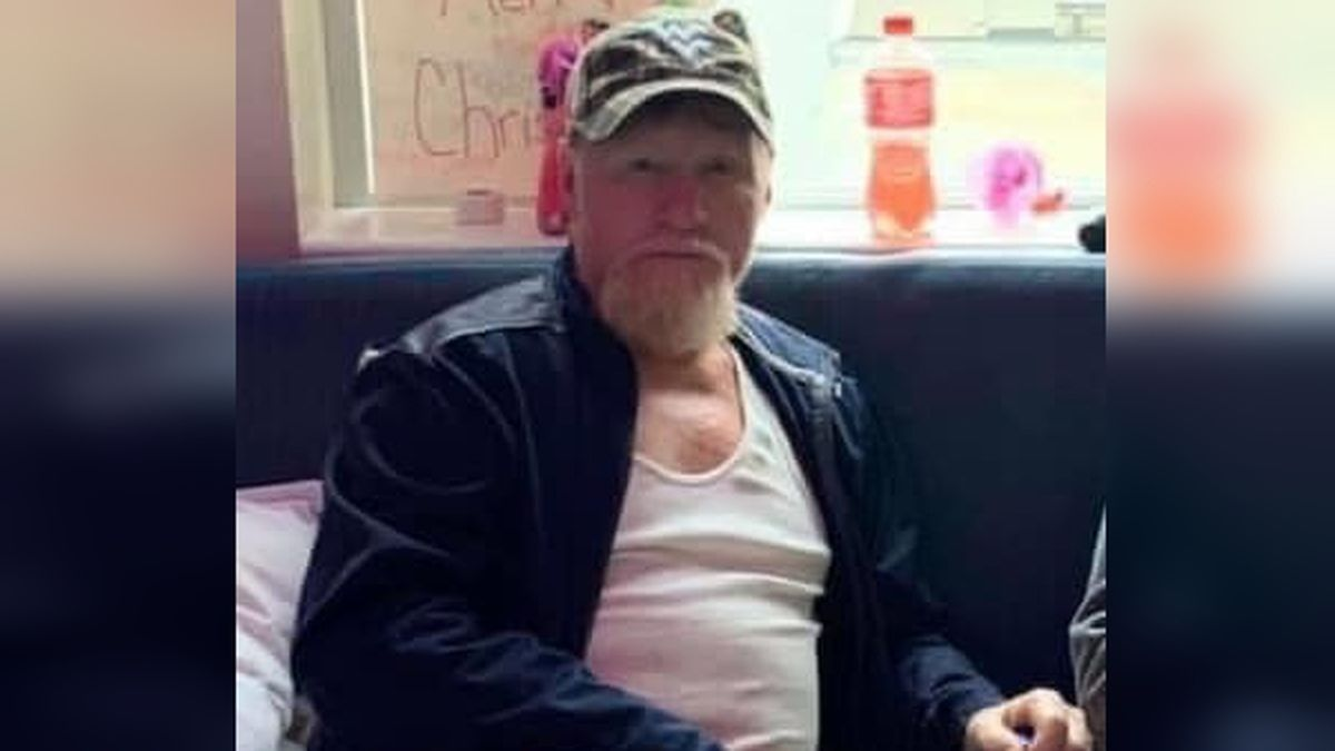 Mingo County deputies say Dennis Gearles, 60, was fishing with two other men Saturday morning when the boat capsized. The two men Gearles was fishing with made it to shore, investigators say Gearles did not.