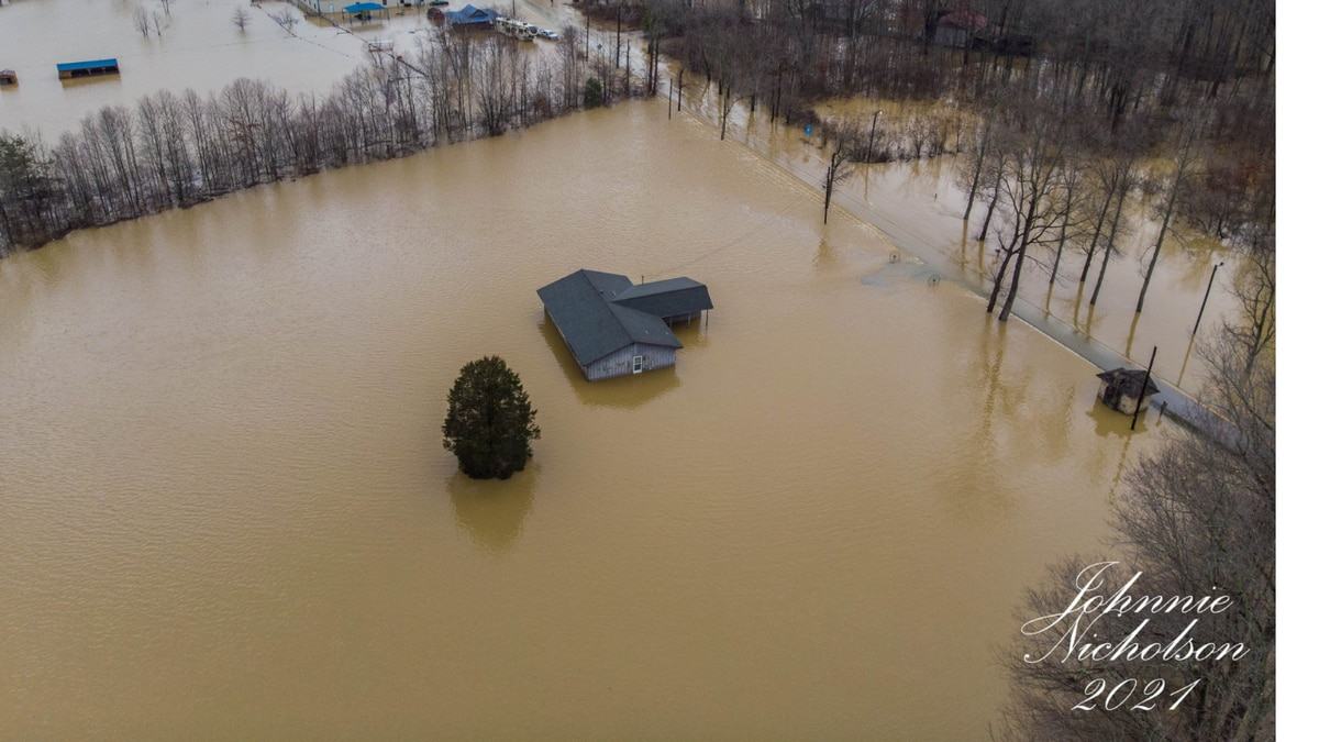 The Foundation for Appalachian Kentucky Relief Fund will help families and businesses impacted...