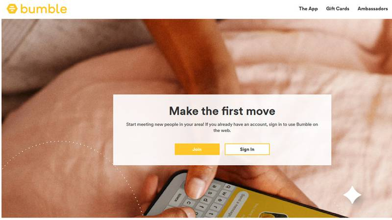 Bumble, a dating app, is addressing employee burnout by shutting down its office.