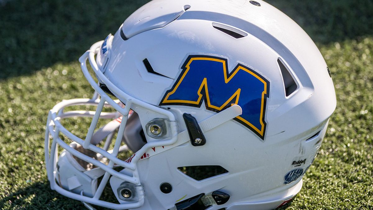 Morehead State will not play football this fall.