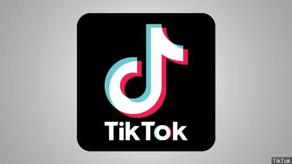 The Coronavirus Challenge spreading on the social media platform TikTok has children doing acts that could lead to them contracting the virus.