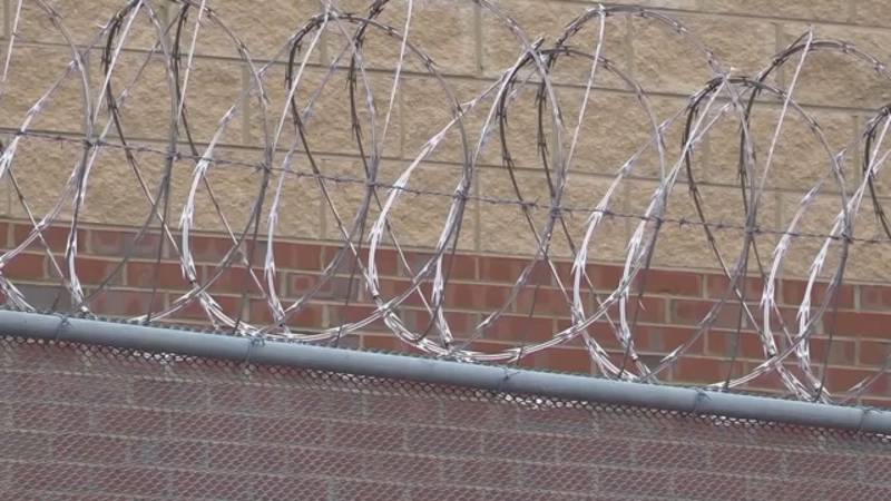 A report sparked by controversial parole board decisions is due next week, but Republican...
