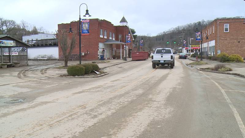 Downtown Beattyville Alliance and Lee County Tourism have come up with a unique way to help...