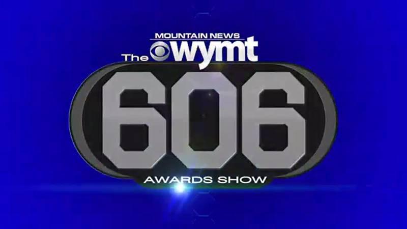606 Awards Show