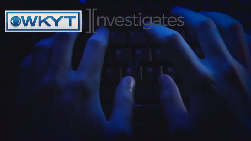 The WKYT Investigates team is trying to break down misinformation found online.