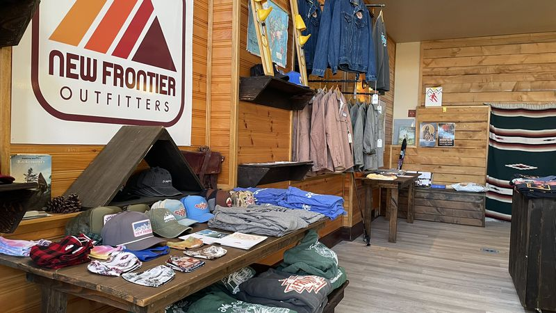 More businesses are joining in the efforts of Appalachia Rises to help those impacted by the...