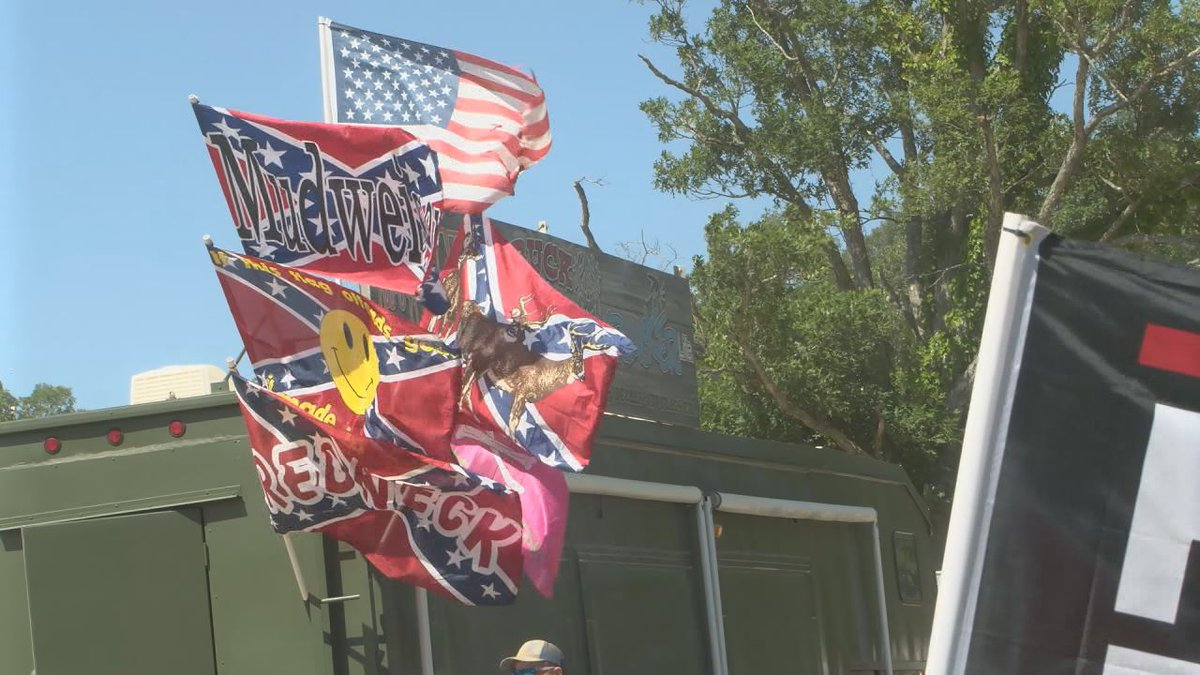 Redneck Rave gains national attention after officials release information on injuries and...