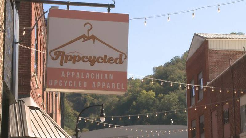 Appcycled opens in Pikeville