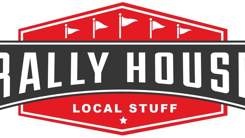 Rally House is a specialty sports boutique that offers a large selection of apparel, gifts and...