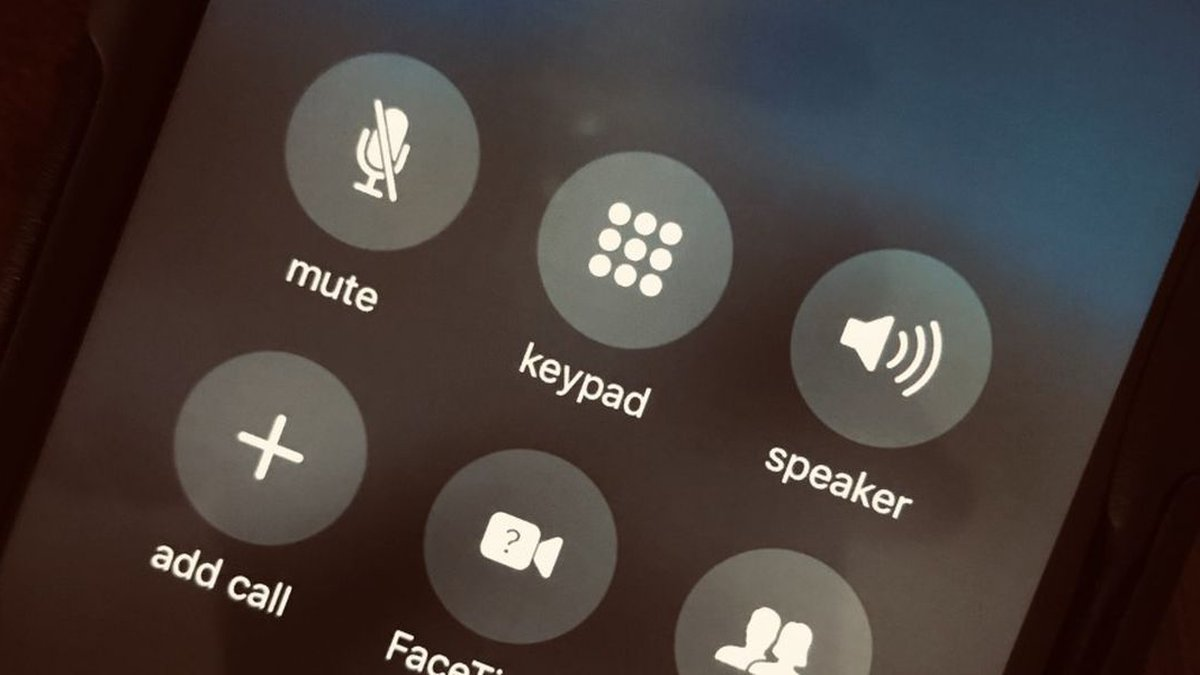 The Tennessee Bureau of Investigation issued a scam warning regarding a reported phone scheme...
