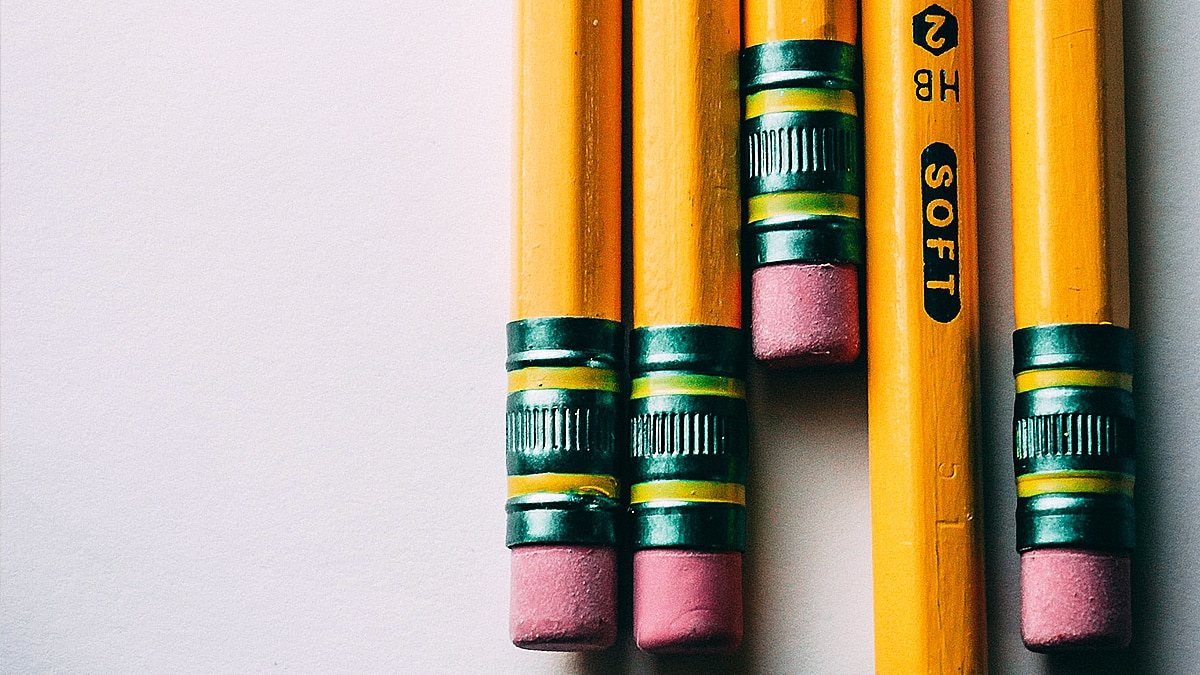 The United States Department of Education (USED) required standardized testing to be done by...