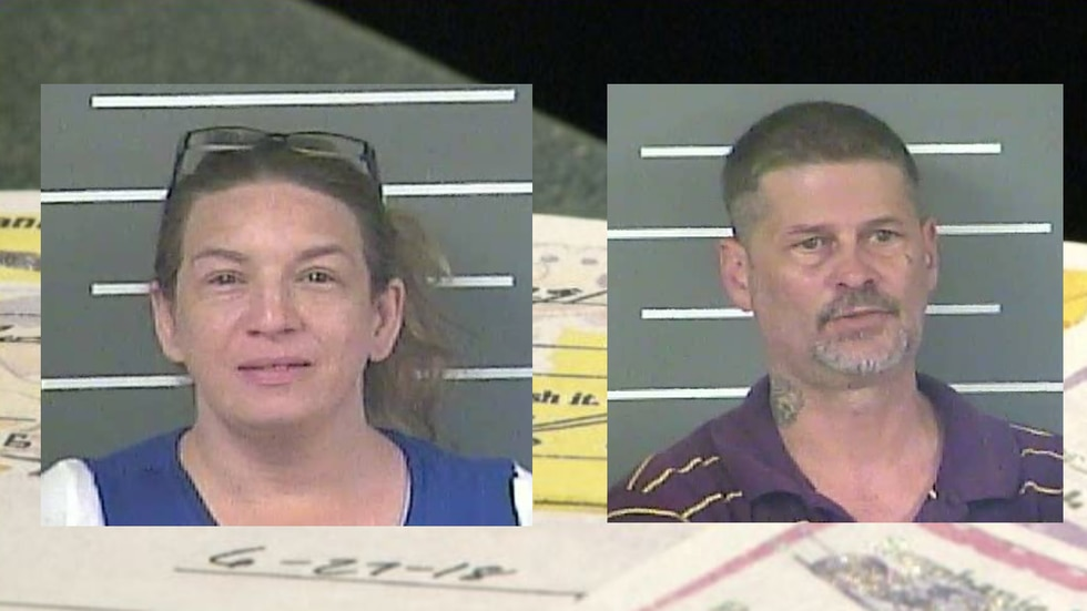 conn duo wanted for allegedly writing 2000 worth of bad