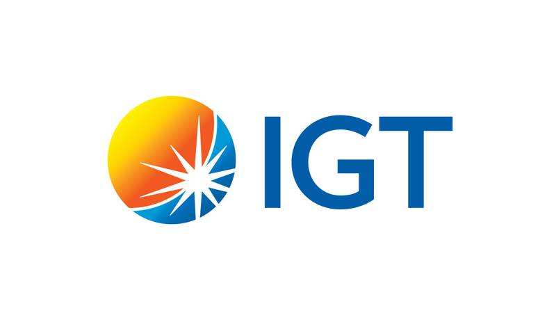 IGT (NYSE:IGT) is the global leader in gaming. We deliver entertaining and responsible gaming...