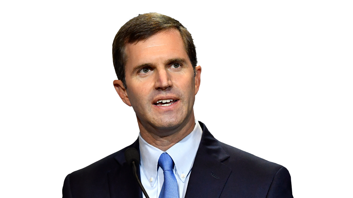Beshear announced Tuesday that senior care centers can reopen at full capacity (AP)