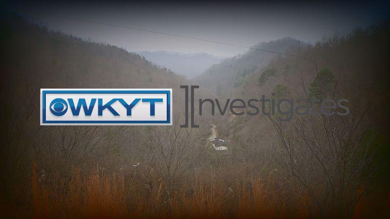 WKYT Investigates | Great Health Divide