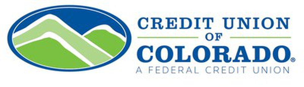 Credit Union of Colorado - Here to Help