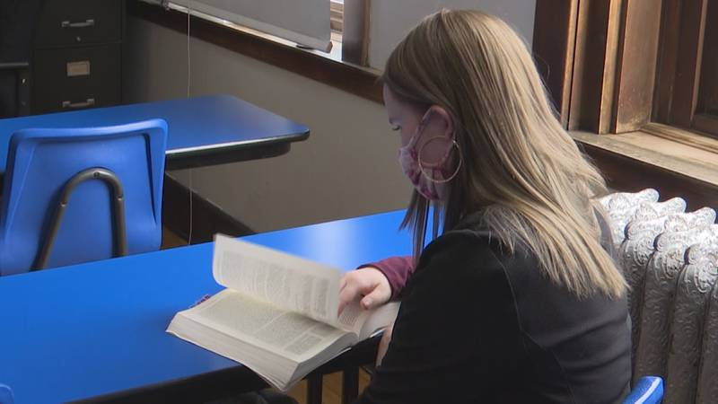 Parents likely have a lot of questions about the upcoming school year. Lincoln County starts...