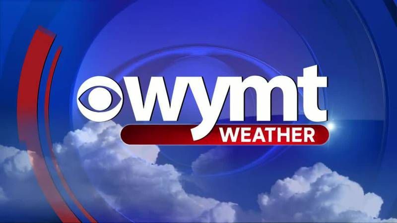 Meteorologist Evan Hatter's 11:00 p.m. Forecast - September 16, 2021