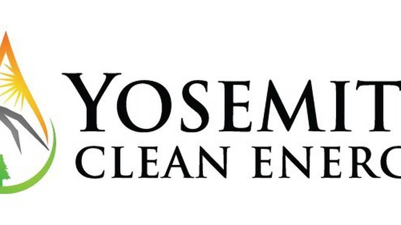 Yosemite Clean Energy