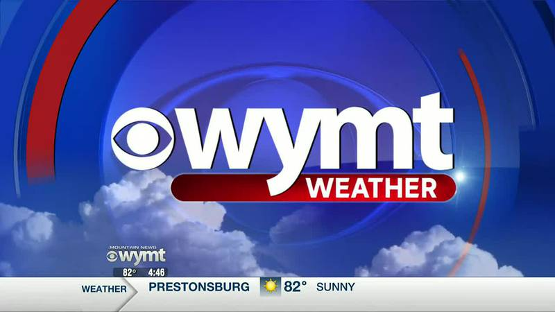 Mountain News First at Four - Main Weather