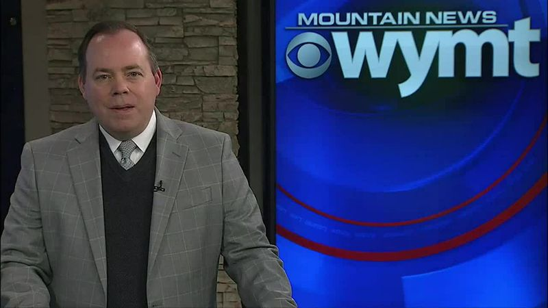 Mountain News at 11 top stories - December 2, 2020