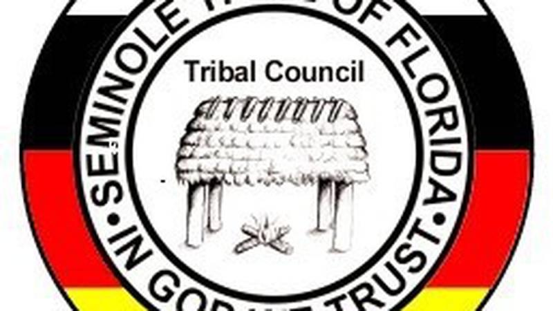 Seminole Tribe of Florida (PRNewsfoto/Seminole Gaming)