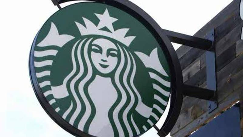 Starbucks tests out new ordering method