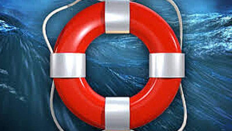 Laurel County Detectives and Sheriff's Investigate Apparent Drowning