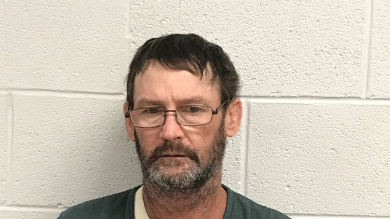A Campbell County man accused of assaulting his girlfriend was indicted Wednesday, October 14,...