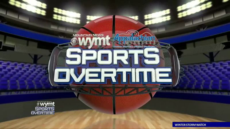 Sports overtime 2/5/21 - part 1