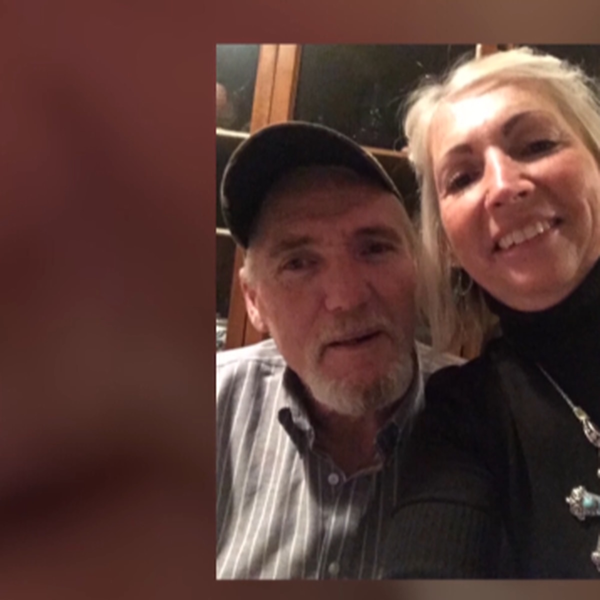 I Just Have To Pray Family Left Waiting As Clay County Murder Trial Delays