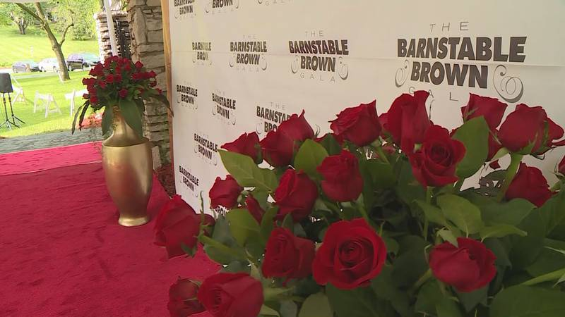 Officials announced they'll be canceling the star-studded Barnstable Brown Kentucky Derby Eve...