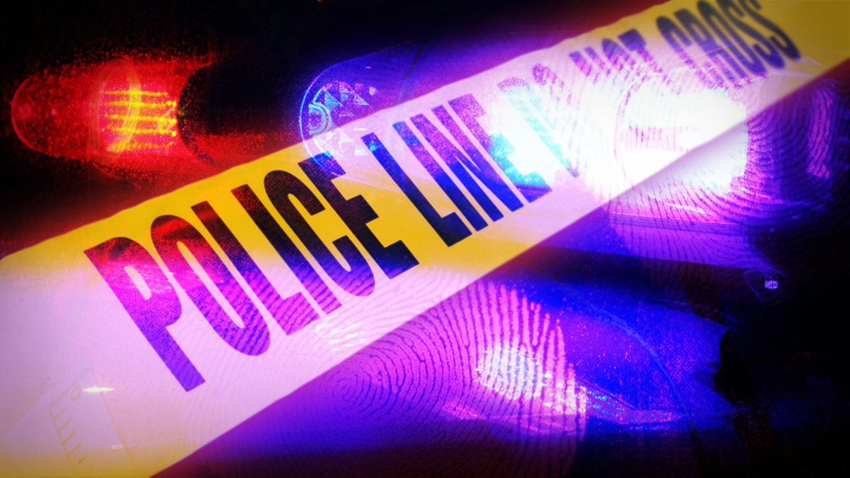 A man was arrested Wednesday evening after an armed robbery at a Family Dollar store in...