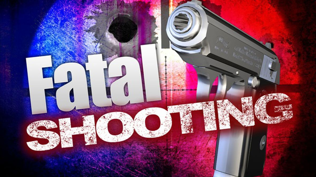 More details were released Wednesday about a deadly shooting in the Varney area of Mingo County, W.Va., including the victim's name.