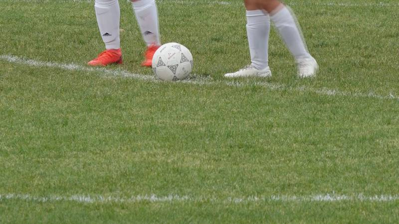 Buhl boys and girls advance; High Desert Conference tournament results
