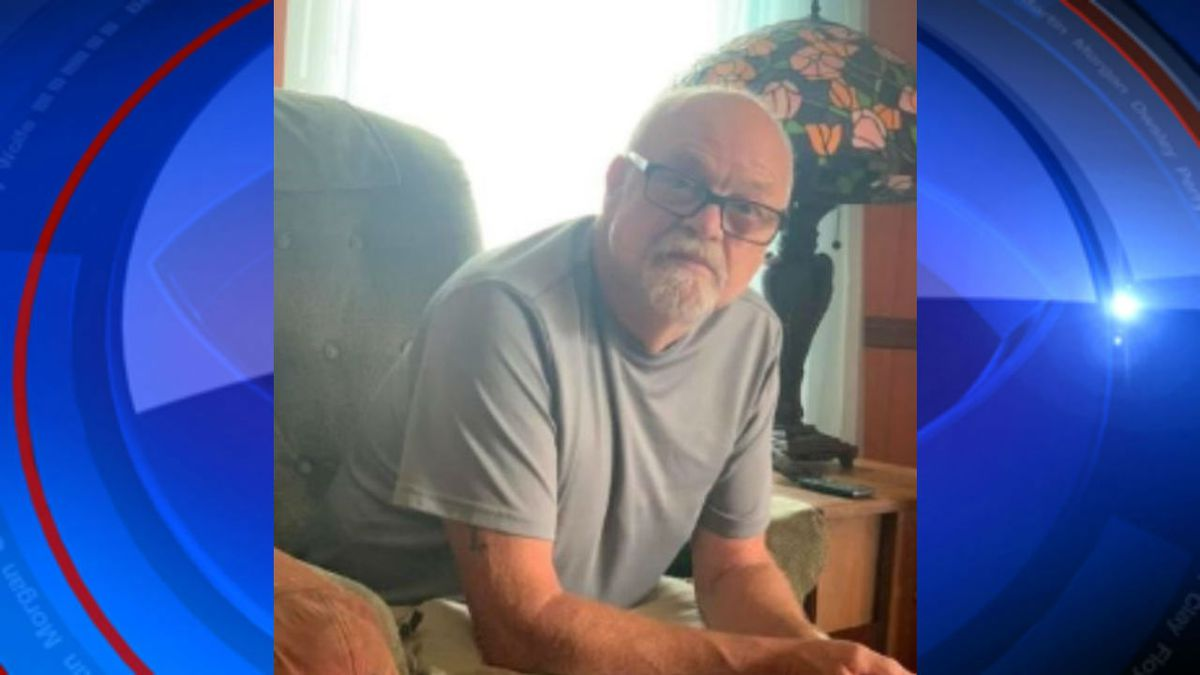 Officials in Whitley County are asking for your help to find Matthew Nichols who went missing Sunday night from his home in the Rockholds community.