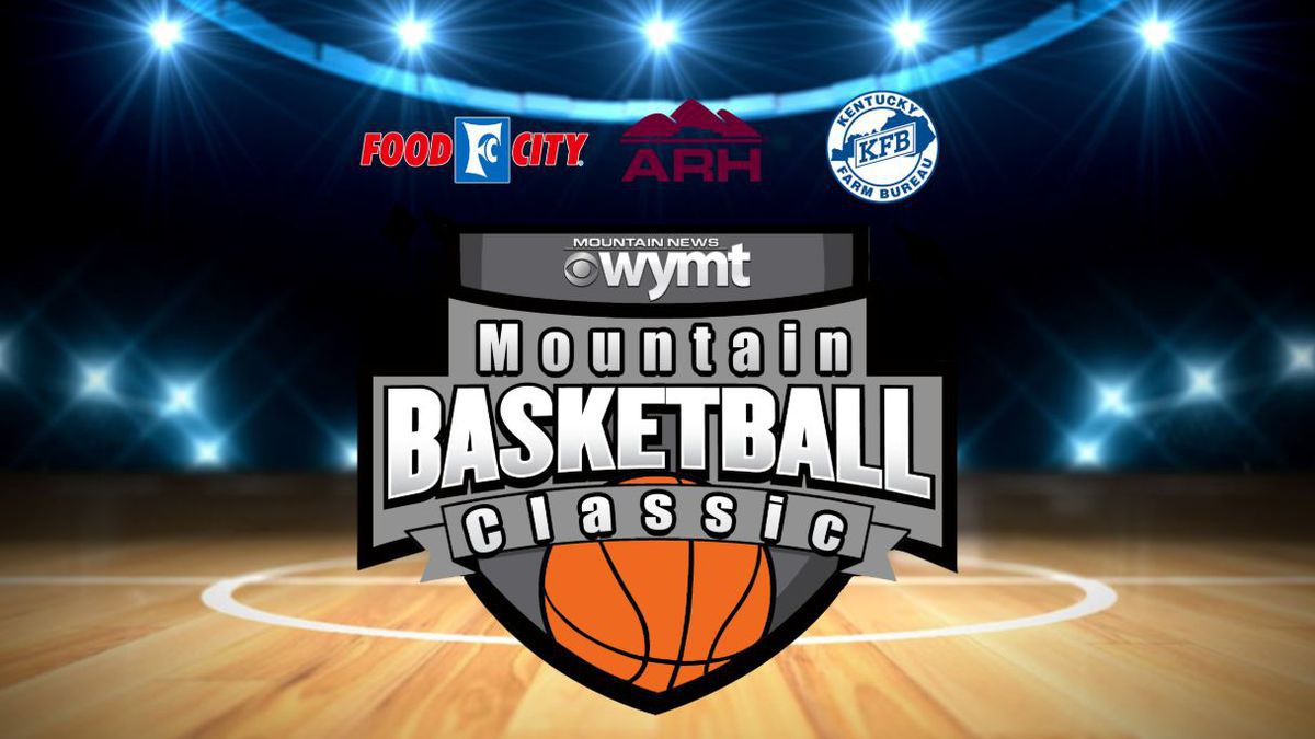 Due to the delay in the start of the high school basketball season, the 34th annual WYMT...